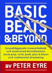 Basic Beats and beyond