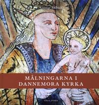 Målningarna i Dannemora kyrka - Gunnar Ahlbäck pdf epub
