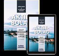 Aktiebolag - Björn Lundén, Ulf Bokelund Svensson   Laserbodysculptingpittsburgh.com