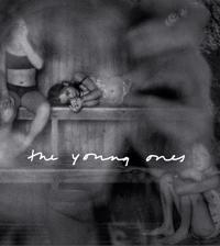 The Young Ones - Simon Johansson pdf epub