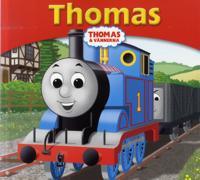 Thomas & vänner