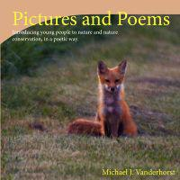 Pictures and Poems Book 2