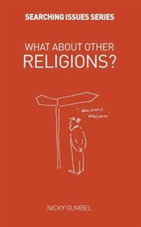 What About Other Religions?