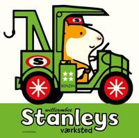 Stanleys værksted
