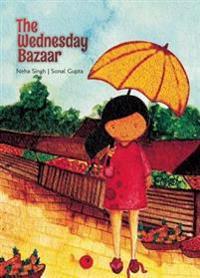 Wednesday Bazaar