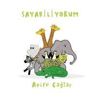 Sayab L Yorum
