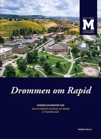 Drømmen om Rapid - Per Kragseth | Inprintwriters.org
