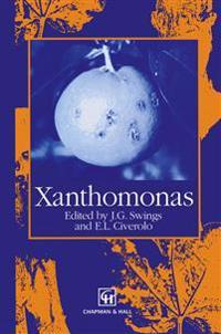 Xanthomonas