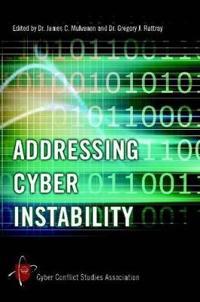 Addressing Cyber Instability