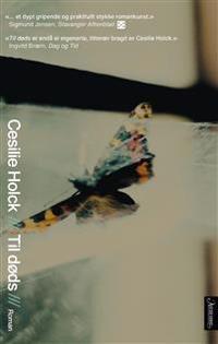 Til døds - Cesilie Holck pdf epub