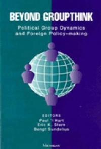 Beyond Groupthink
