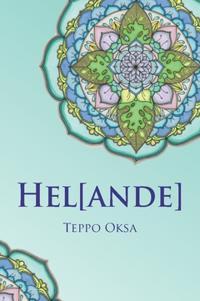 hel[ande] - Teppo Oksa | Laserbodysculptingpittsburgh.com