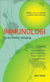 Immunologi - en kortfattet lærebog