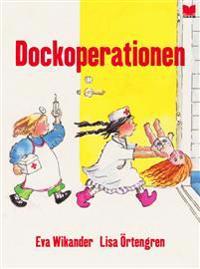 Dockoperationen