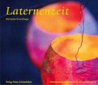 Laternenzeit