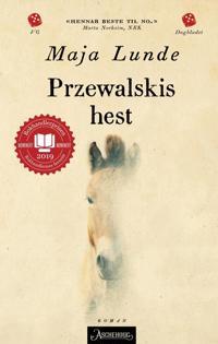 Przewalskis hest - Maja Lunde pdf epub