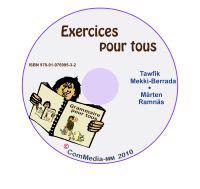 EXERCICES POUR TOUS