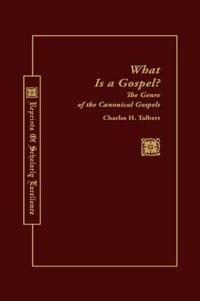 What Is a Gospel