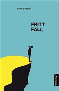Fritt fall - Sunniva Vagstad | Ridgeroadrun.org