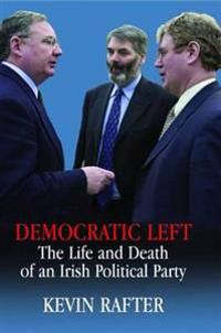 Democratic Left