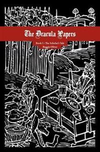 The The Dracula Papers