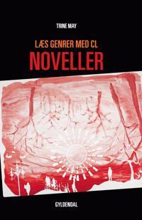 Læs genrer med CL - noveller