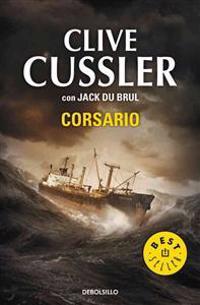 Corsario / Corsair