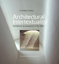 Architectural Intertextuality