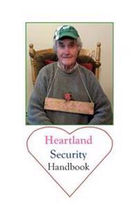 Heartland Security Handbook