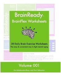 Brainready