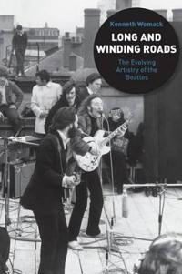 Long and Winding Roads