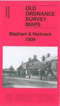 Bispham and Norbreck 1909