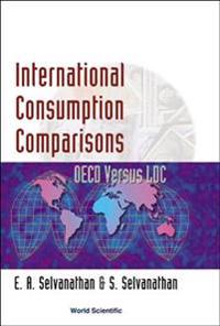 International Consumption Comparisons
