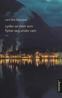 Lyden av stein som flyttar seg under vatn - Lars Ove Seljestad | Ridgeroadrun.org