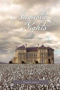 Augusta Nights