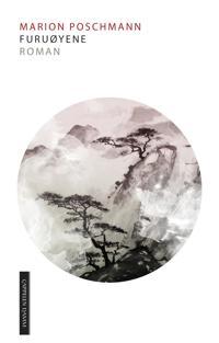 Furuøyene - Marion Poschmann pdf epub