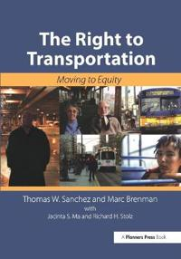 The Right To Transportation