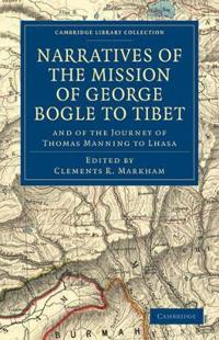 Cambridge Library Collection - Travel and Exploration in Asia