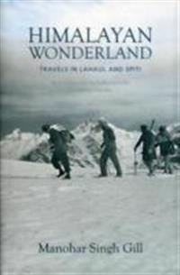 Himalayan Wonderland