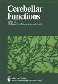 Cerebellar Functions
