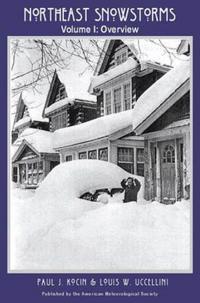 Northeast Snowstorms