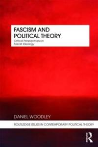 Fascism and Political Theory