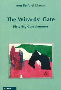 The Wizard's Gate