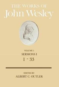 The Works of John Wesley