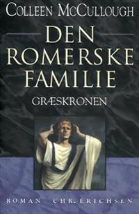 Den romerske familie-Græskronen