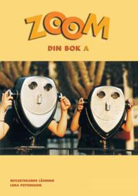 Zoom Din bok A