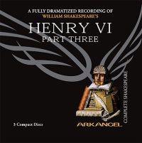 Henry VI, Part Three