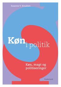 Køn i politik