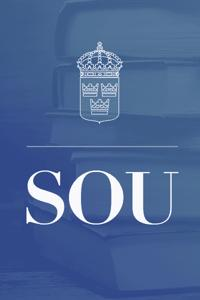 Könsskillnader i skolprestationer - idéer om orsaker SOU 2010:51