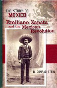 Emiliano Zapata and the Mexican Revolution